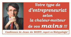 Big jpeg votre style entrepreneur image photo issue de pdf