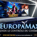Small concours myeuropamax europacorpcine 2015
