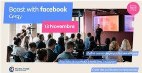 Big illustration facebook ateliers
