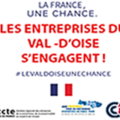 Small la france une chance logo sel
