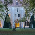 Small abbaye royaumont octobre 2016 par yannmonel 3220