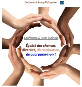 Big image soiree conference egalite chances 090415