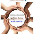 Small image soiree conference egalite chances 090415