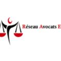 Small logo avocats barreau bobigny