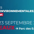 Small enviropro sud ouest univert partners