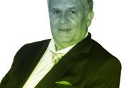 Journée expert chez Promeo : Comment tirer profit de la réforme de la formation ? avec Alain-Frédéric Fernandez