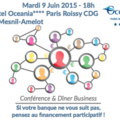 Small image conference crowdfunding reseaux business professionnels roissy 090615