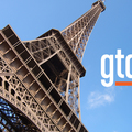 Small  la tour eiffel gtd