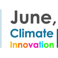 Small climate innovation day ecoact