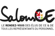 Sodexo Pass France aux salons des comités d'entreprises