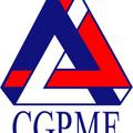 Small logo cgpme