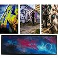 Small street art expo avocats bobigny 93