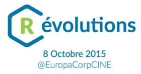 Big lancement reseaux business pme 2015