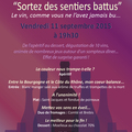 Small affiche oenologie septembre 2015