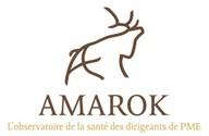 Evénement : Conférence sur la santé du dirigeant animé par Olivier TORRES, Président Fondateur de l'Observatoire Amarok
