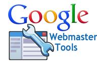 Conférence à Soisy sur les avantages des outils Google