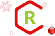 Gala de fin d'année Roissy Entreprises / Grand-Roissy.com 2014 - Manoir de Gressy