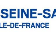Rencontre PME – chercheurs sur les innovations pour la fabrication et l'analyse de pièces en aéronautique