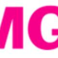 Small logo jnmg 2015 medecine generale salon