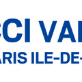 Small logo cci val d oise grand roissy