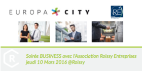 Big image eventbrite soiree business entreprises europacity 100316
