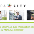 Small image eventbrite soiree business entreprises europacity 100316