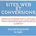 Small site web conversion 2014 webinar wsi 2 c