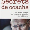 Small secrets coachs bernard laporte