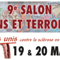 Small image eventbrite salon vins terroirs 2016 villepinte