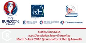 Big image eventbrite matinee business entreprises euro2016 050416