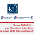 Small image eventbrite matinee business entreprises euro2016 050416