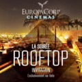 Small soiree rooftop europacorp 300616