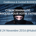 Small image eventbrite soiree business cybercriminalite 220916 2180x1080