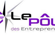 Le Pôle des Entrepreneurs - Déjeuner mensuel - Mardi 25 novembre