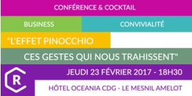 Big banniere eventbrite soiree business gestuelle 230216