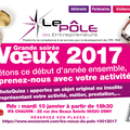 Small 2017 01 10 voeux2017