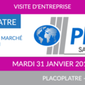 Small banniere eventbrite visite business placoplatre 310117