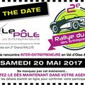 Small 2017 save thedate rallye 20mai2017