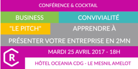 Big banniere eventbrite soiree business pitch 250417