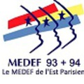 Small medef 93 94