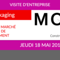 Small banniere eventbrite visite business mom packaging 180517