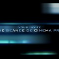 Small image cinema prive e 16 juin2