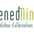 Small logo openedmind claim couleur convertimage