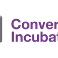 Small logo convergence incubateur 20172