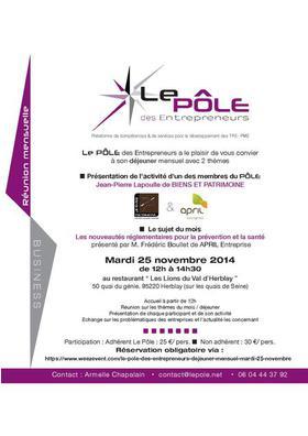 Big invitation25 11 2014 ok