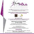 Small invitation25 11 2014 ok