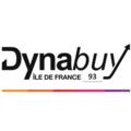 Small logo dynabuy facebook