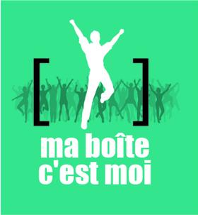 Big logo affiche mbcm 2017 vf