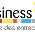 Small big logo site1