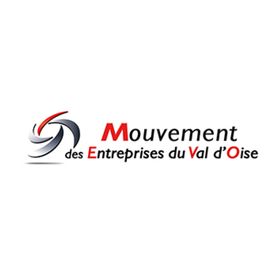 Big mevo logo rgb facebook